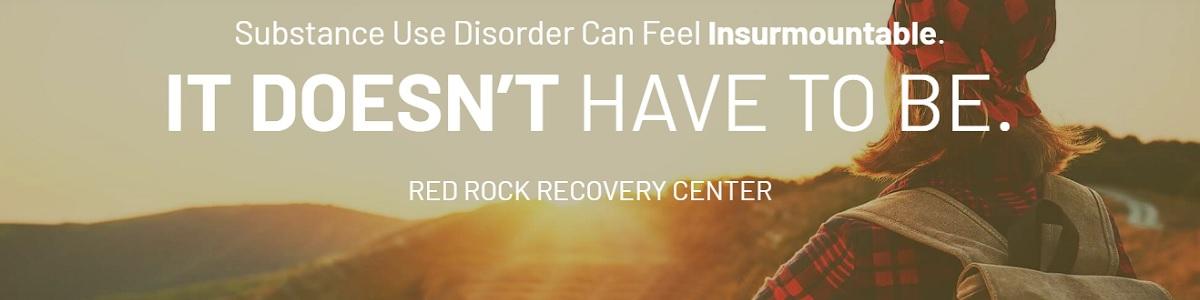 Red Rocks Denver Detox Center (@detoxcenterco) Cover Image