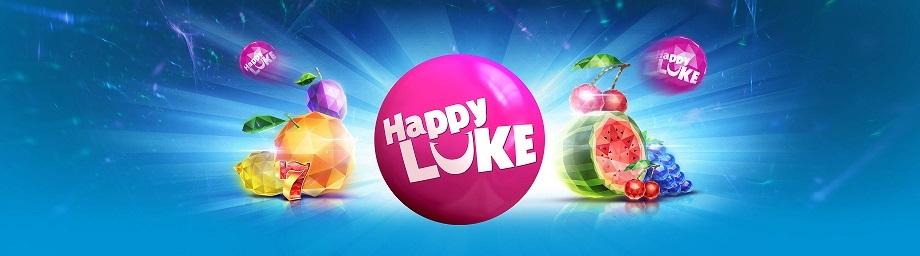 (@happychoiluke) Cover Image