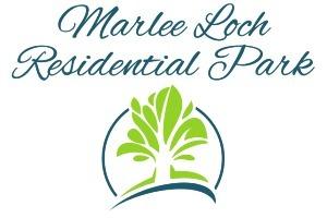 MarleelLoch (@marleeloch) Cover Image