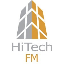 H (@hitechfm) Cover Image