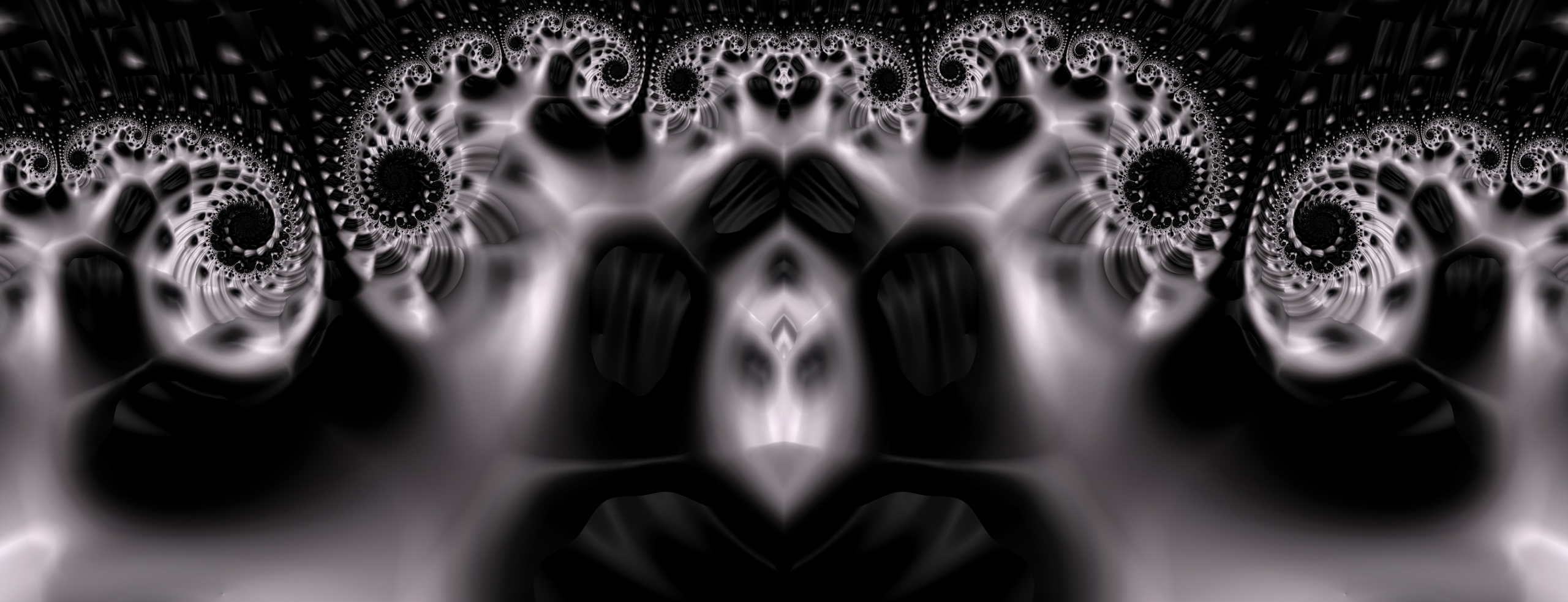 Stephen Calhoun (@artiststephencalhoun) Cover Image