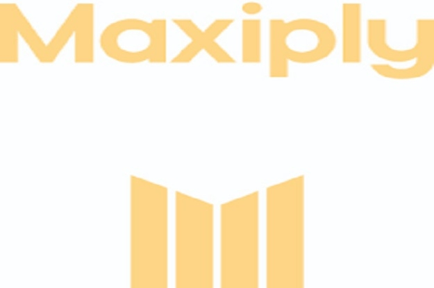 Maxiply (@maxiply) Cover Image