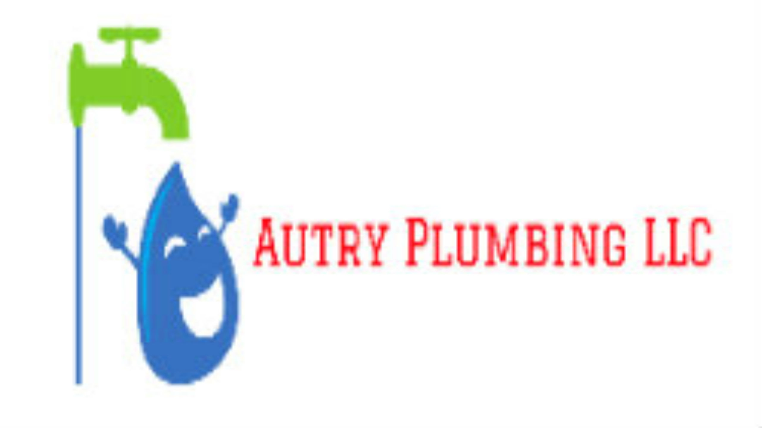 Autry Plumbing - Leicester (@autryplumbing) Cover Image