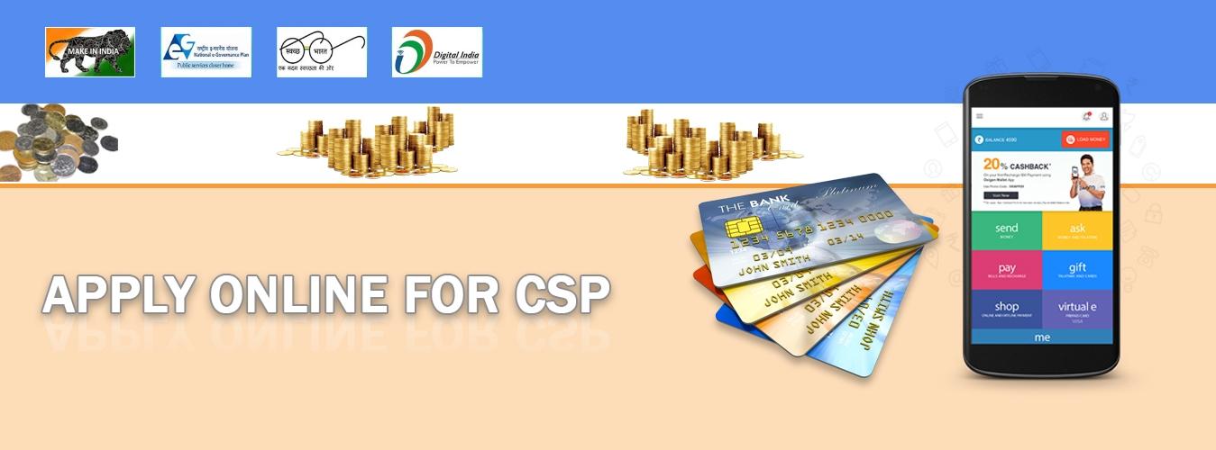 Bankmitra Servicebc (@bankmitra) Cover Image