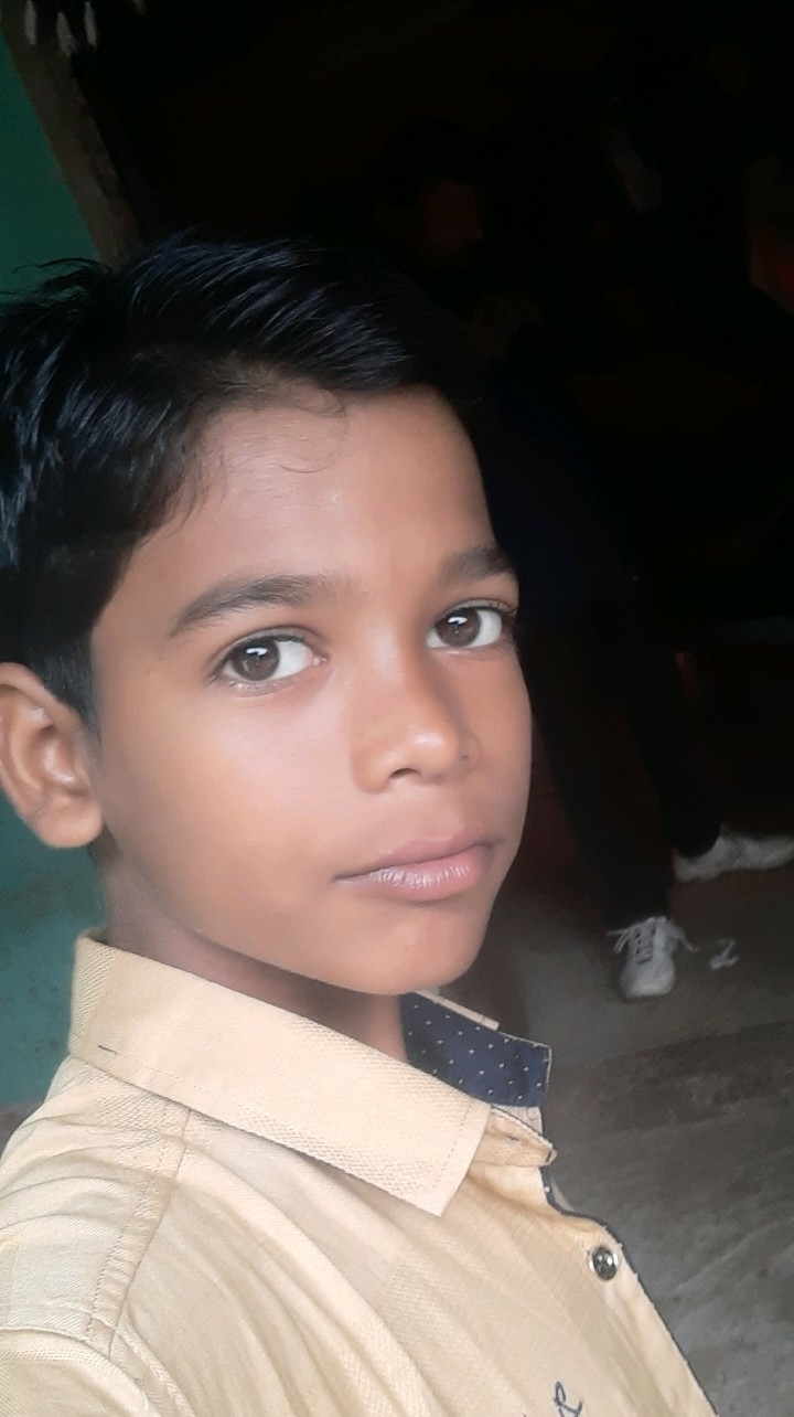 Ashish kumar (@ashishkumar90065) Cover Image