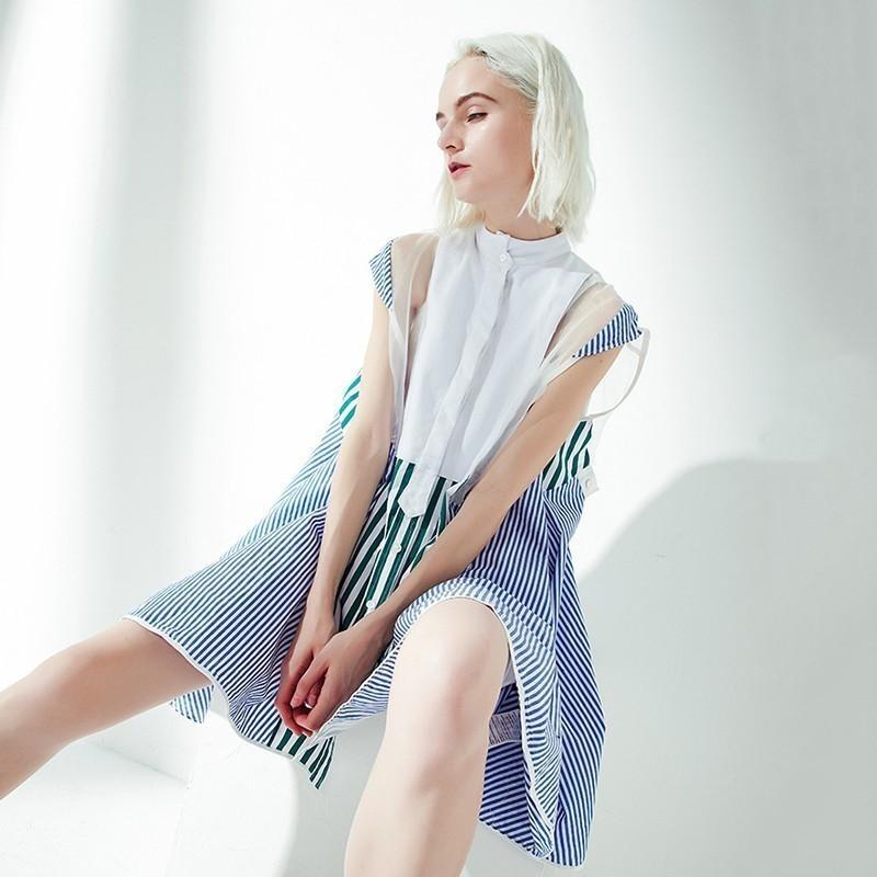 Elena Milani (@elenamilani) Cover Image
