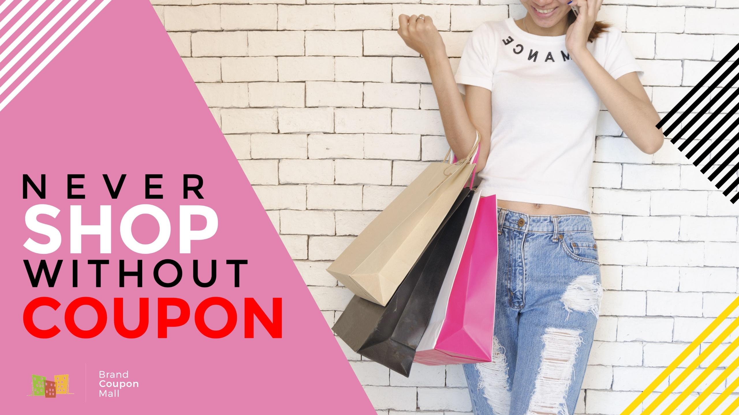 couponbrandmall (@couponbrandmall) Cover Image