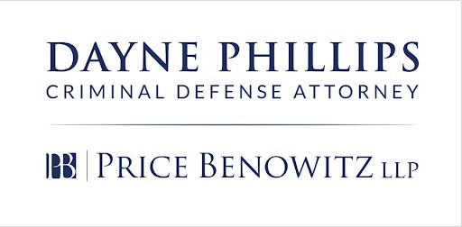 Dayne Phillips Attorney at Law (@infosccriminallaws) Cover Image