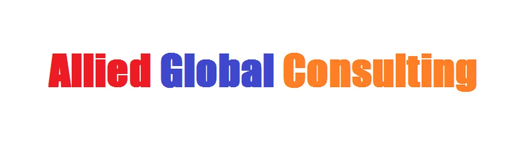 Allied Global Consulting (@alliedglobalconsulting) Cover Image