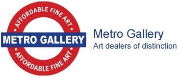 Metro Gallery Nebraska (@metrogallery) Cover Image