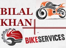 Bilal khan motor cycle service (@bilalkhan786) Cover Image