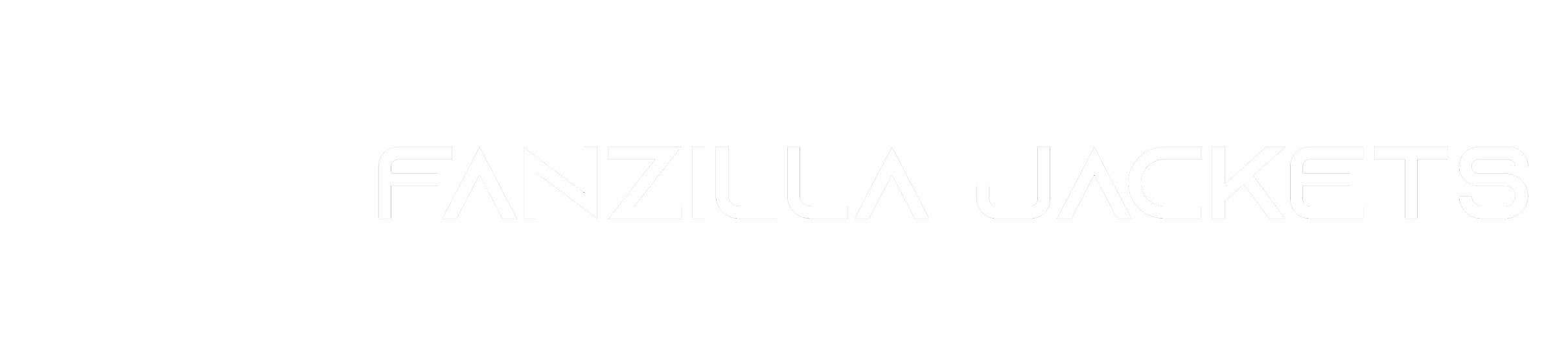 FANZILLA J (@fanzilla) Cover Image