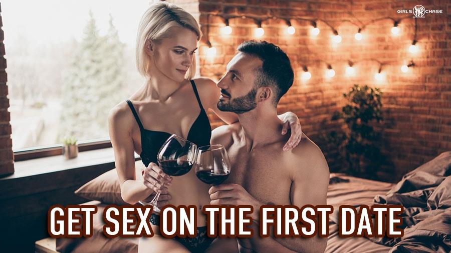 (@datingcommunityhub) Cover Image