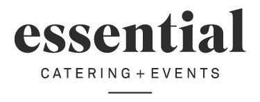 Essential Catering & Even (@essentialcateringvd) Cover Image