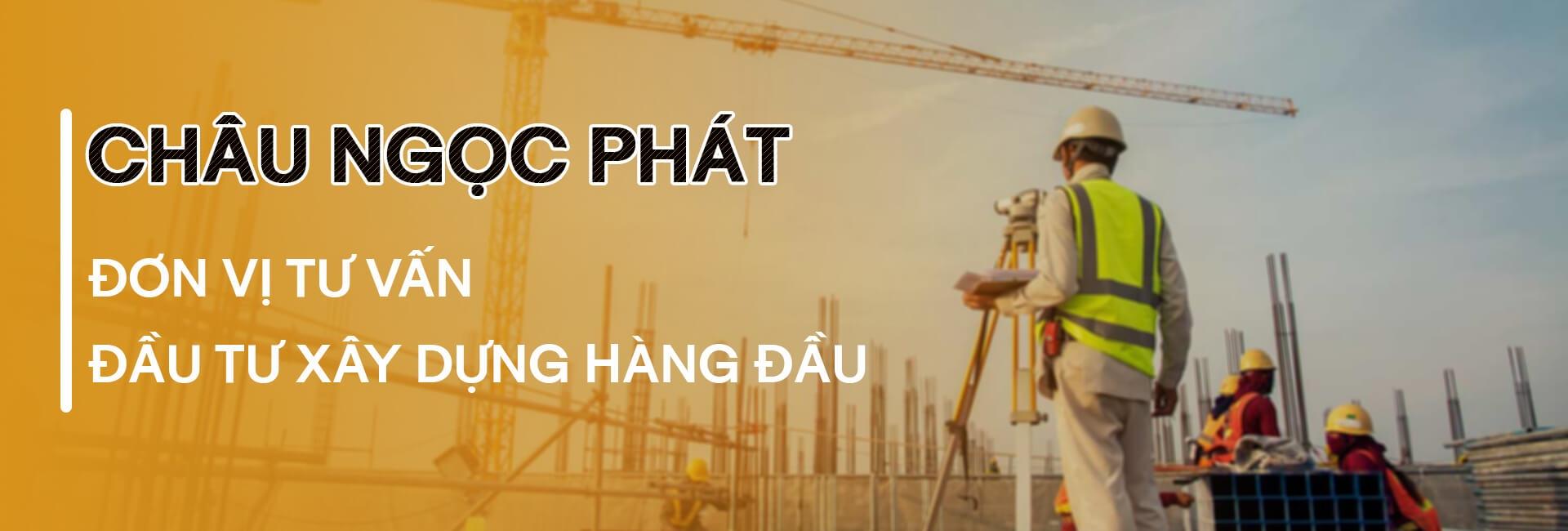 Nguyễn Văn Nghiêm (@nguyenvannghiem76) Cover Image