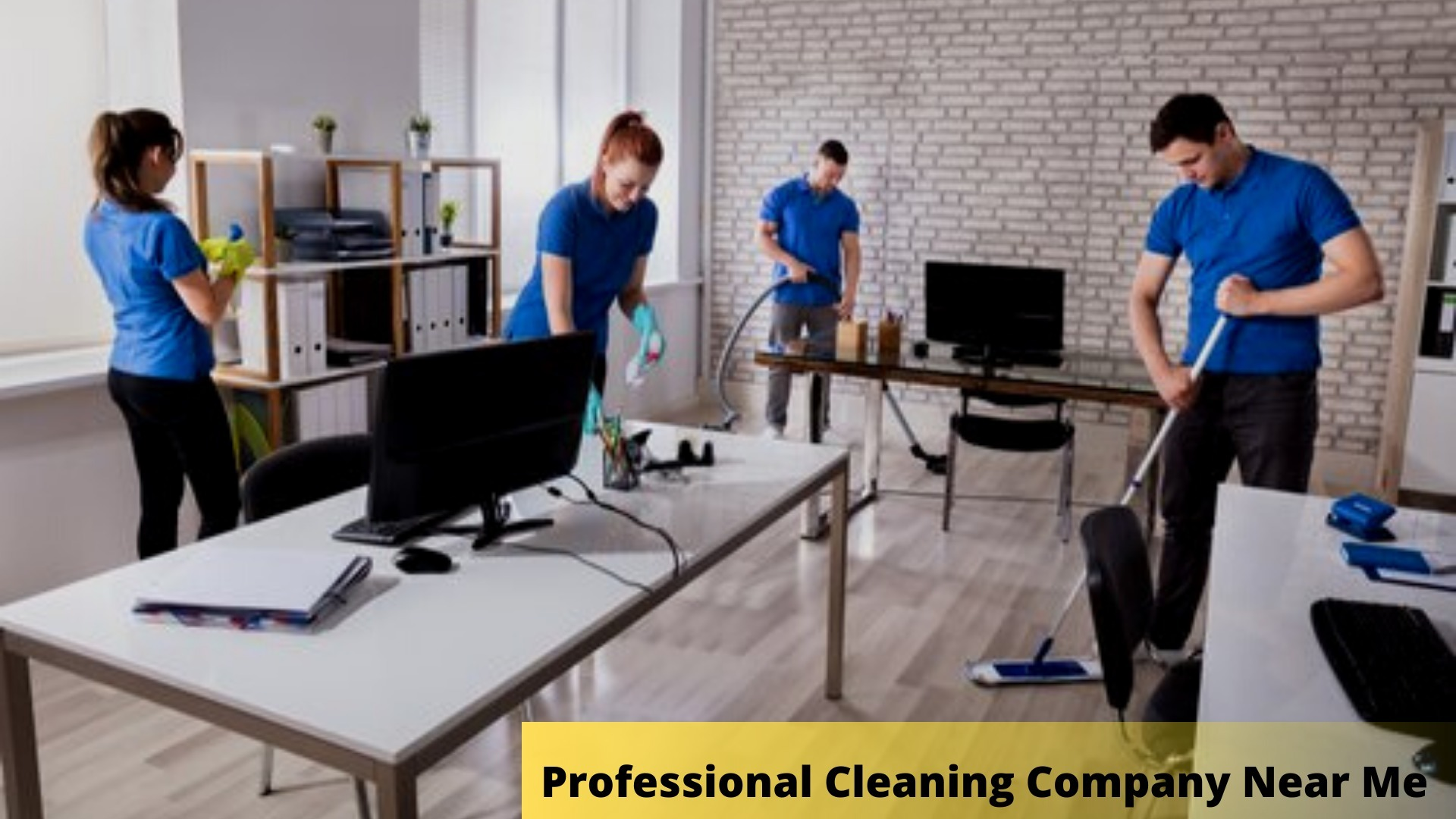 Pro Cleaning Solutions (@procleaningsolutions) Cover Image