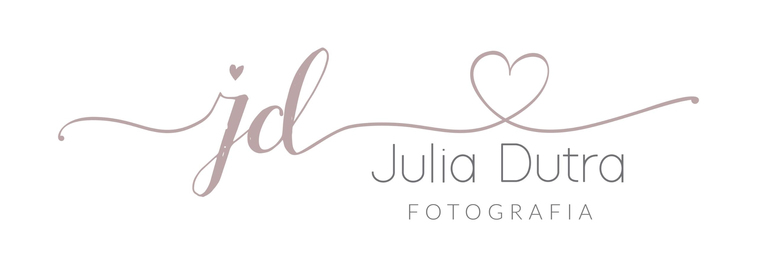 Julia Dutra Fotografia (@juliadutrafotografia) Cover Image