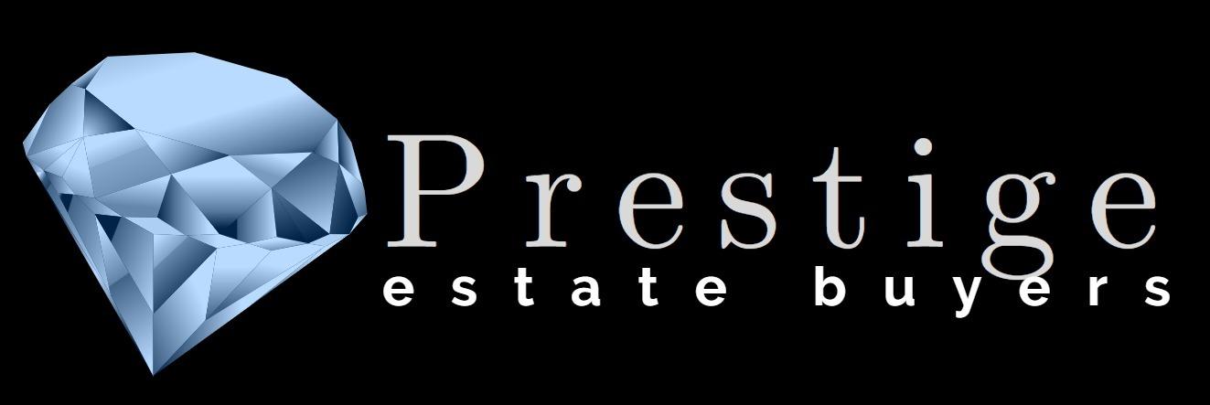 Prestige Estate Buyers (@prestigeestate) Cover Image