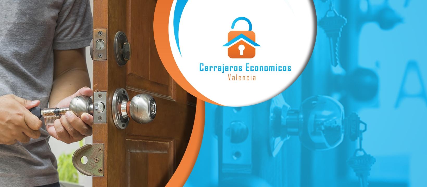 cerrajeros Economicos Valencia (@cerrajeros) Cover Image