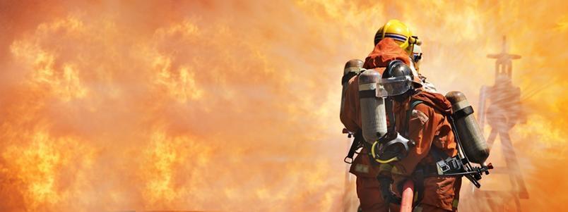Dịch vụ phòng cháy hải minh (@dichvuphongchayhaiminh) Cover Image