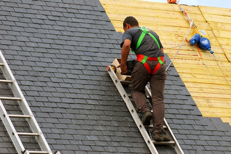 Apal Metal Roofing Company (@apalroofingnc) Cover Image