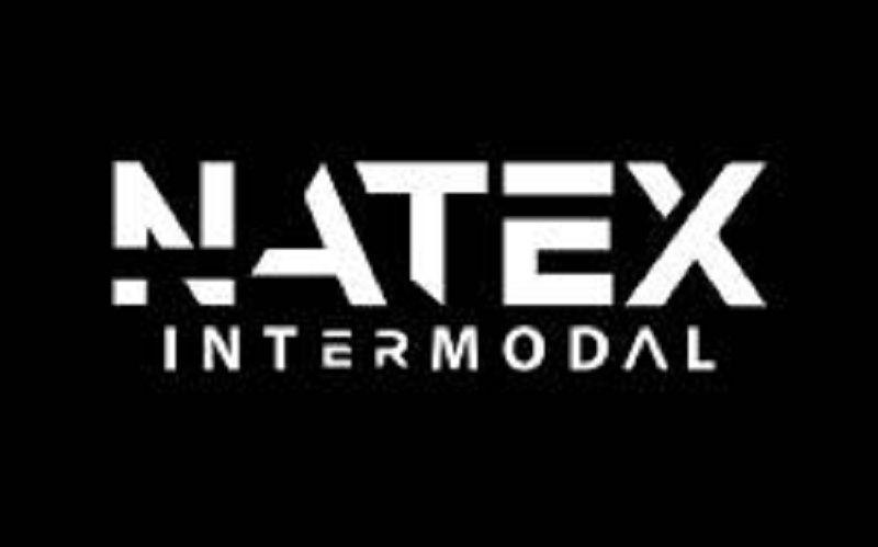 Natex Intermodal (@natexintermodal) Cover Image
