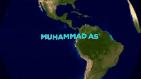 muhammad AS (@muhammadas1) Cover Image