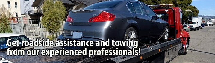 Nyc Towing NYC (@nyctowingjan22) Cover Image