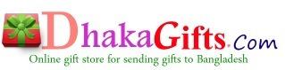 Dhaka G (@dhakagifts) Cover Image