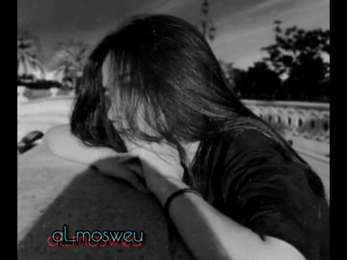 @reem45 Cover Image