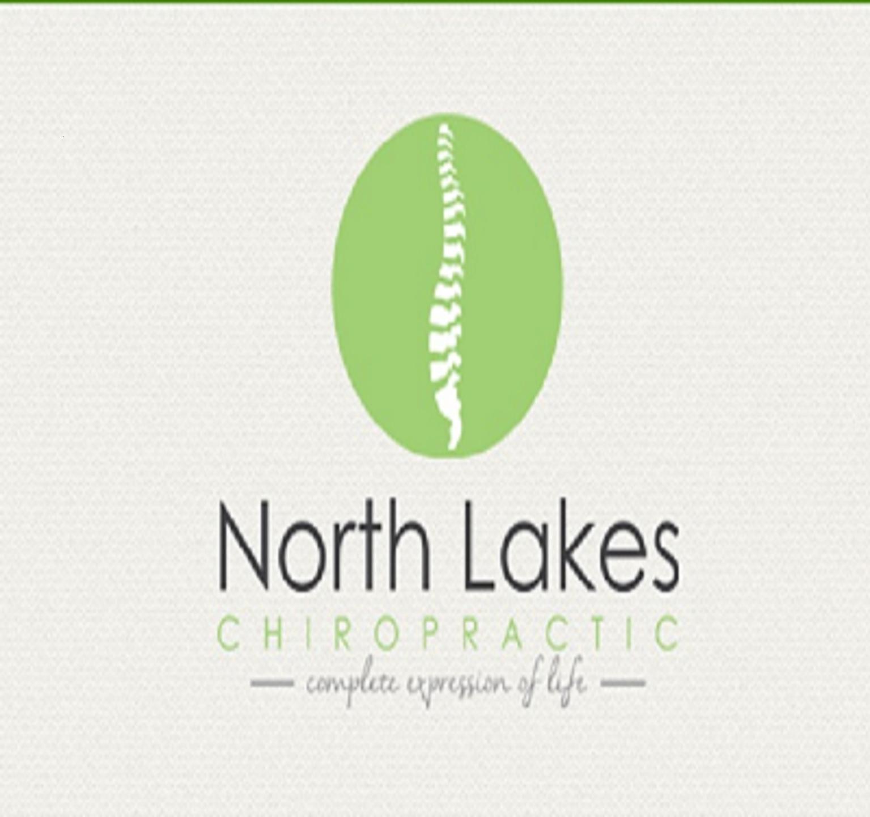 ChiropractorBrisbaneNorthside (@chiropractorbrisbanenorthside1) Cover Image