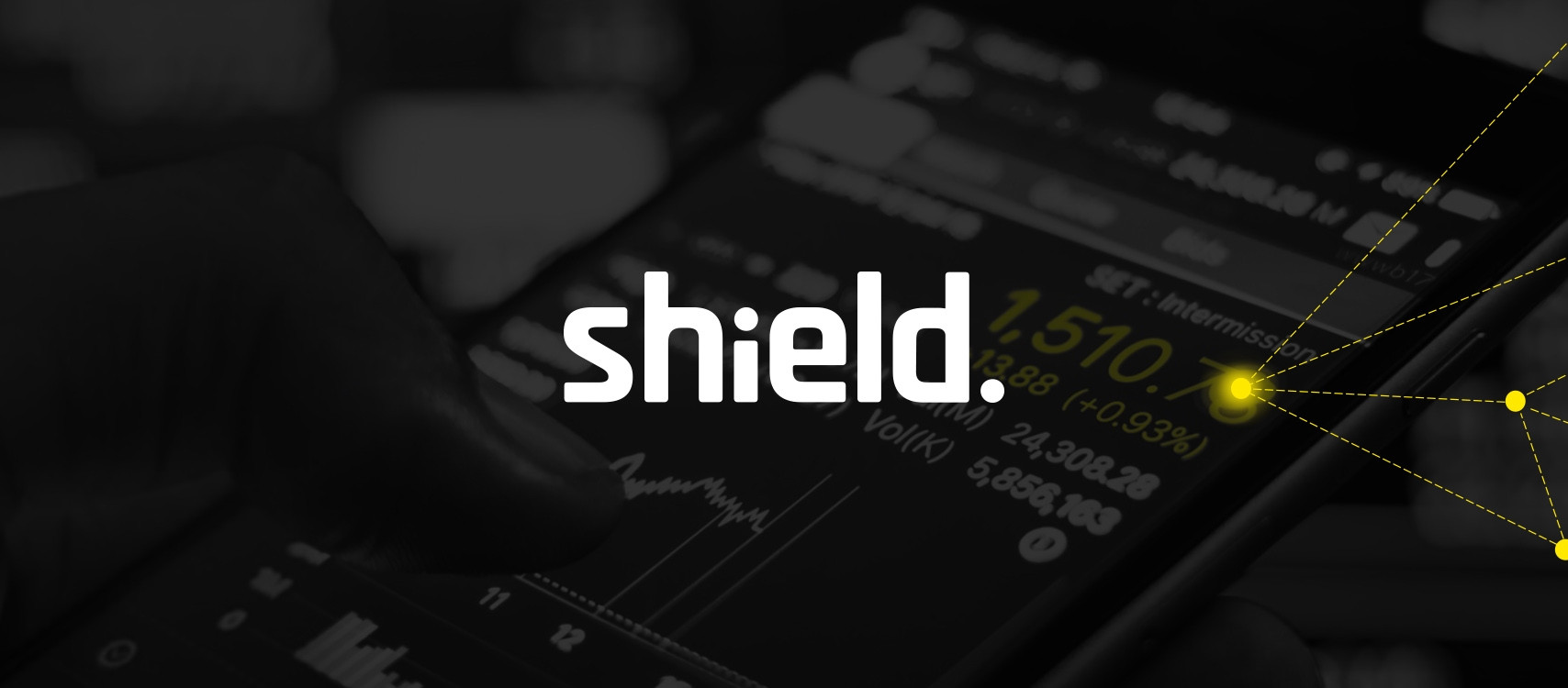 Shield (@shielfc) Cover Image