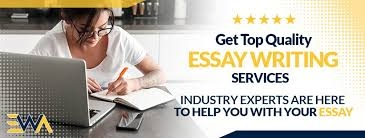Essay Writing Ace (@essaywritingace) Cover Image