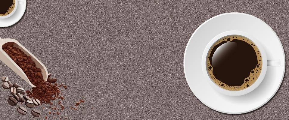 Coffee Roaster (@coffeeroasting) Cover Image