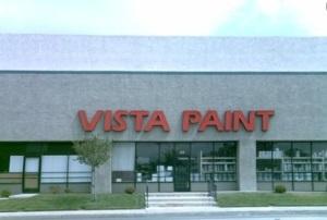 Indoor Paint in os angeles (@indoorpaintlosangeles) Cover Image