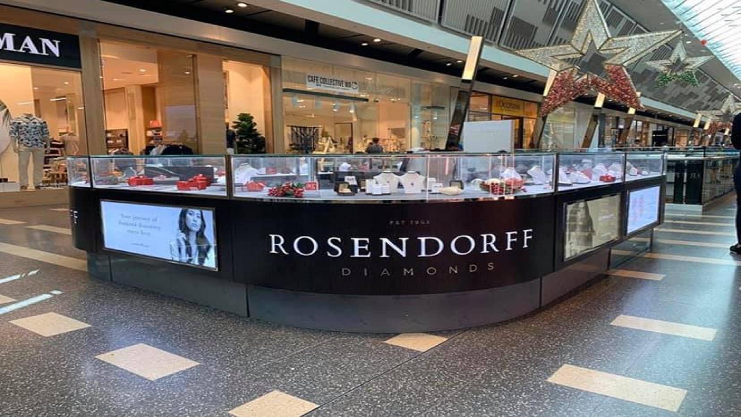 Rosendorff Diamonds (@rosendorffdiamonds) Cover Image