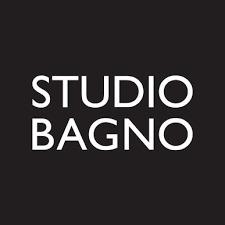 Studio Bagno (@studiobagno) Cover Image