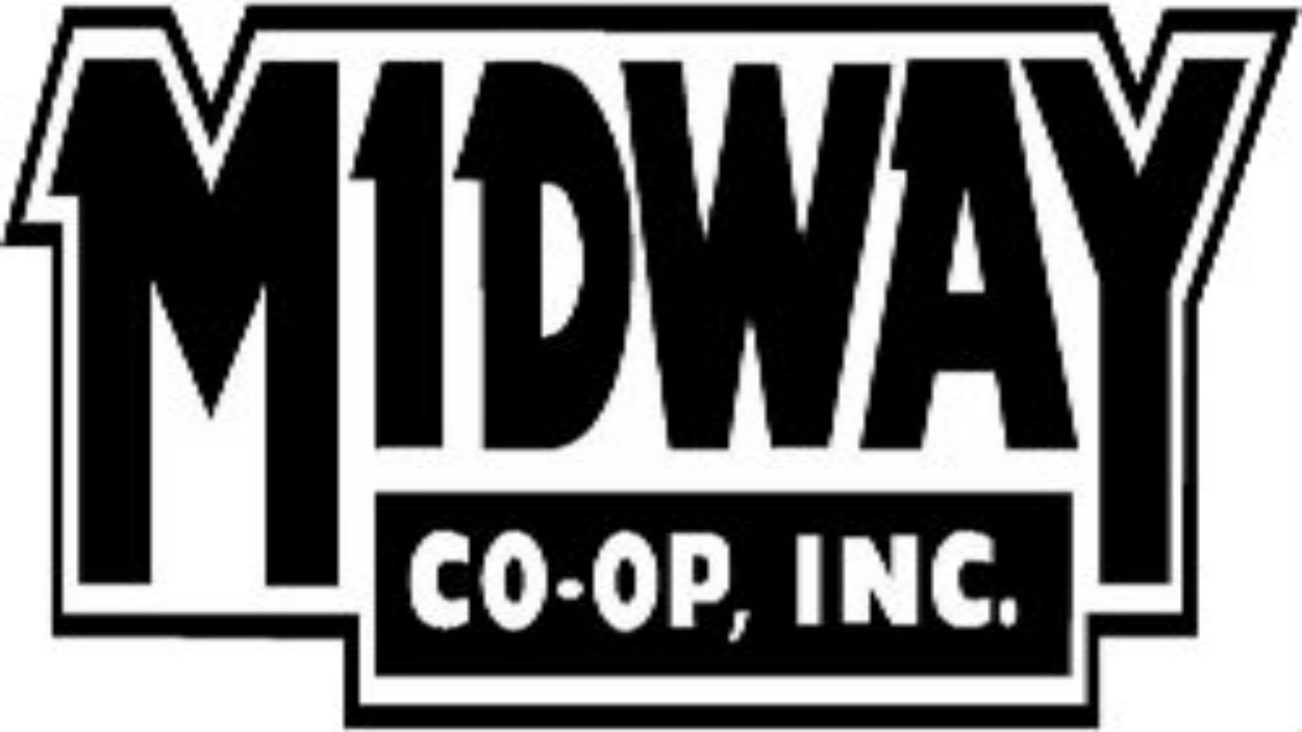 Midway Co-op General Office (@midwaycoop) Cover Image