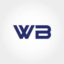 (@wikiborn) Cover Image