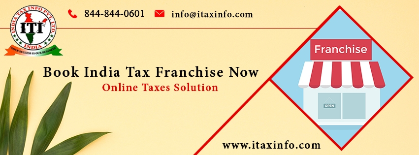 India Tax (@indiatax) Cover Image