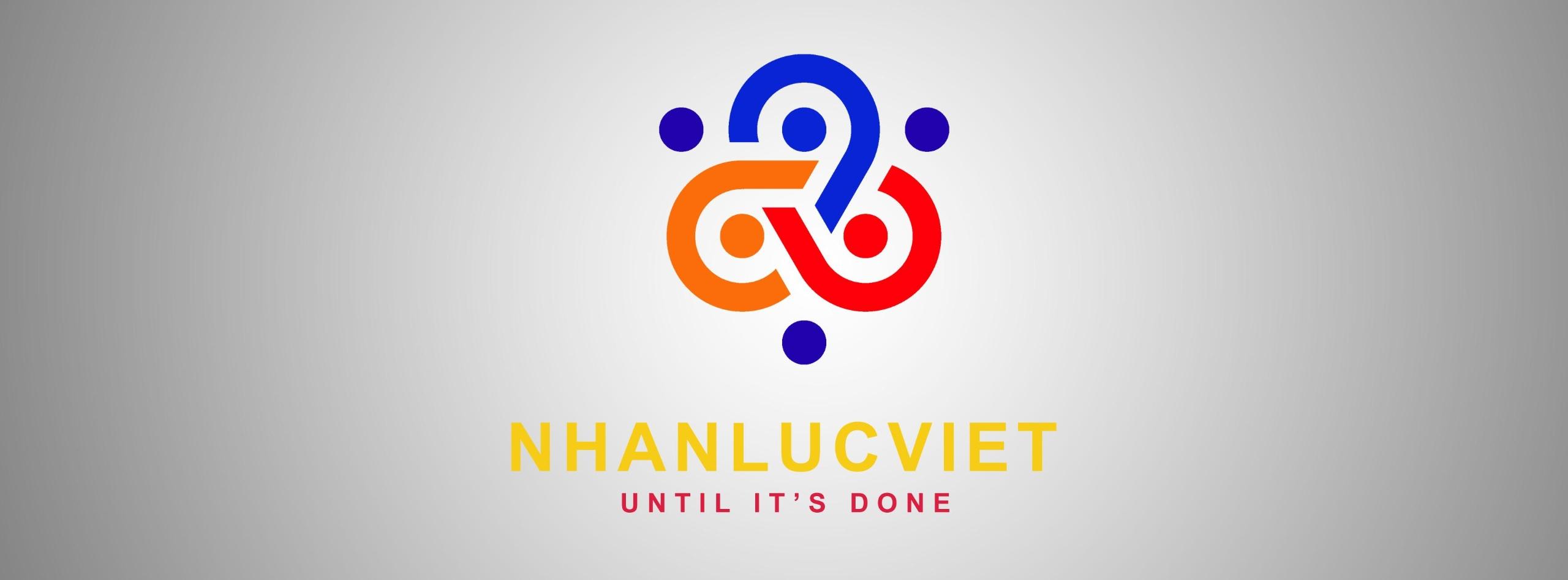Lê Huỳnh Hà  (@lehuynhha) Cover Image