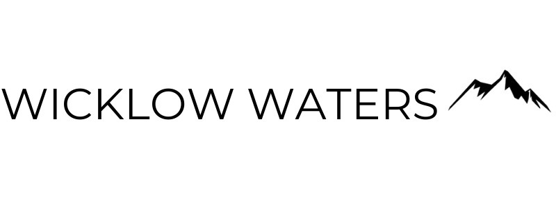 Wicklow Waters Insulated Water Bottle (@wicklowwatersinsulatedwaterbottle) Cover Image