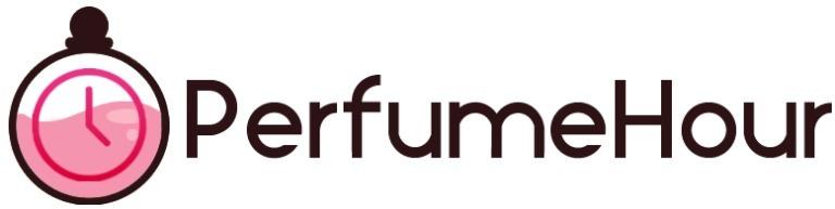 Perfume Hour (@perfumehour) Cover Image