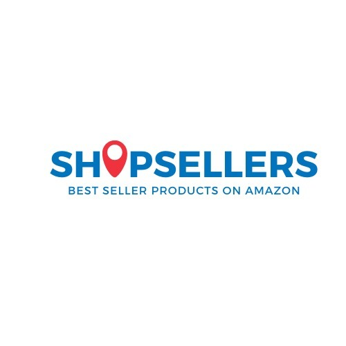 Shop Sellers (@shopsellers21) Cover Image