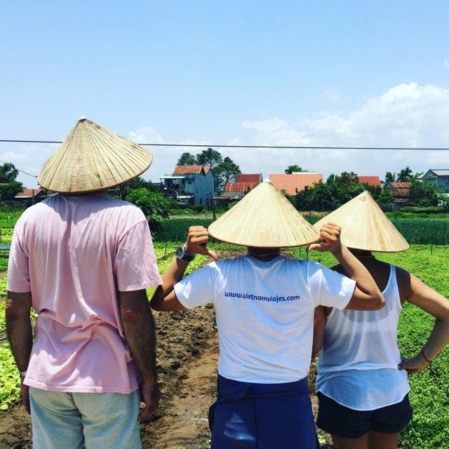 Vietnam Vịae (@vietnam_viajes) Cover Image