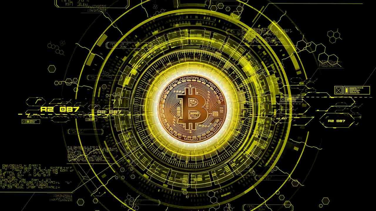 Crypto Hindi (@cryptohindi89) Cover Image
