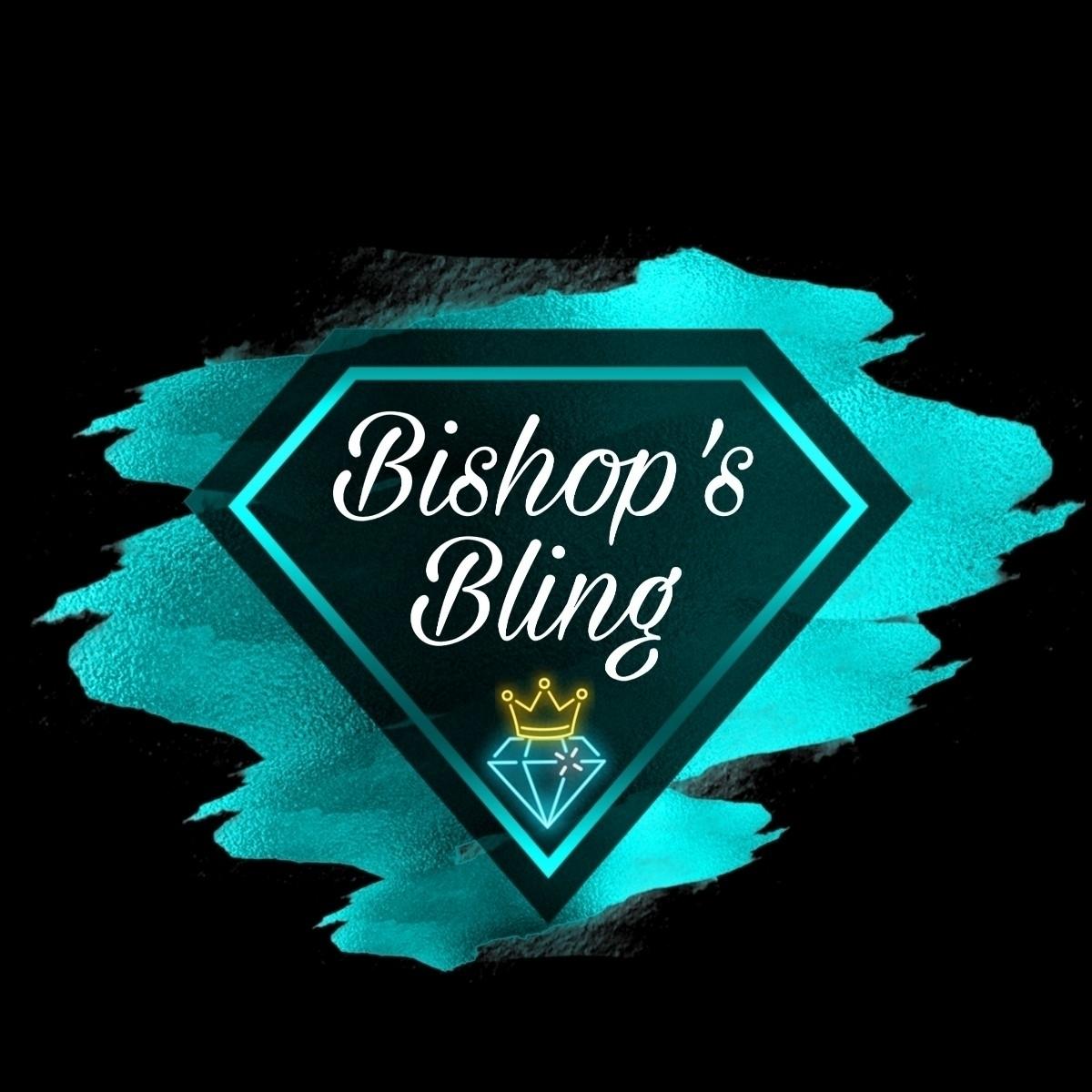Bishop's Bling (@bishopsbling) Cover Image