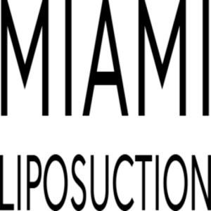 Miami Liposuction Specialty Clinic (@miamiliposuction) Cover Image
