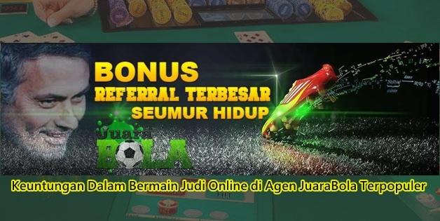 SoccerJuara (@jbljuara365) Cover Image