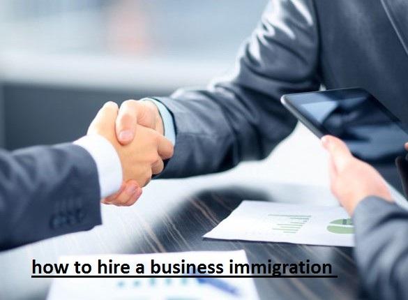 ImmigCanada- Canada Immigration Consultants (@immigcanada) Cover Image